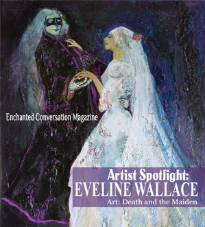 ArtistSpotlight-JUNE2018-EvelineWallace